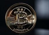 bitcoin cours historique