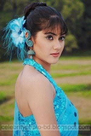 Top+Hot+&+Sexy+Bangladeshi+Models+New+Photos+2014 2015005