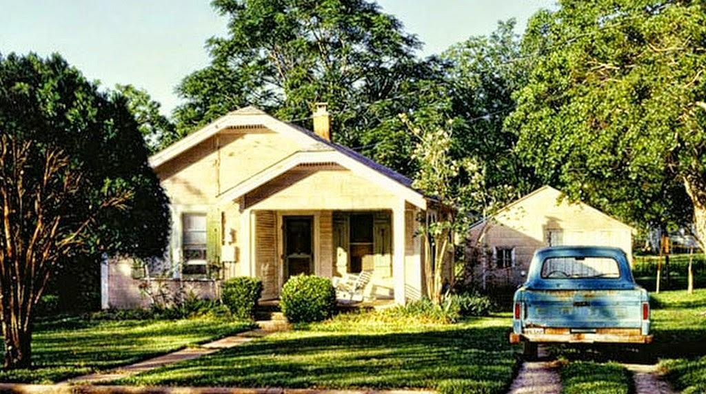 cuadros-con-casas-modernas-del-canada