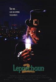 Watch Leprechaun 2 Online Free 1994 Putlocker