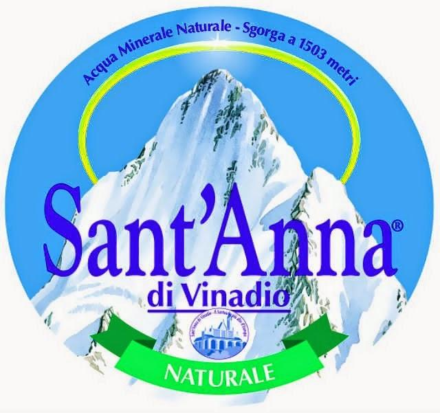 Collaborazione con Sant'Anna
