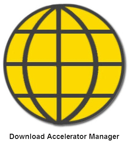 Download Accelerator Manager 4.5.33 Ultimate