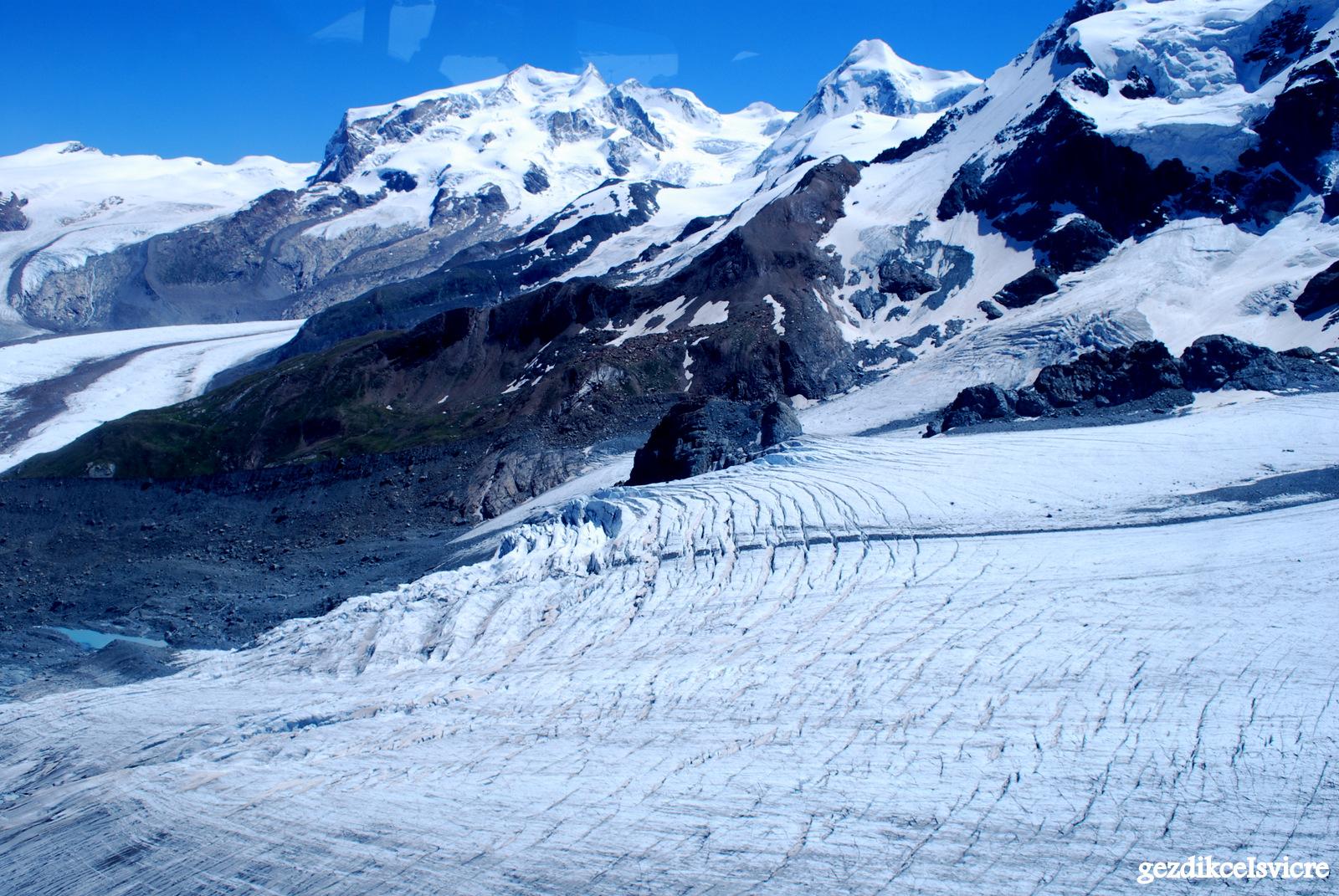 zermatt matterhorn glacier paradise. Black Bedroom Furniture Sets. Home Design Ideas