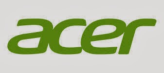 Harga Laptop Acer Maret 2014