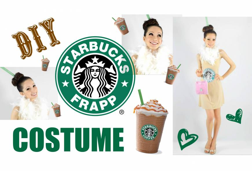 sc 1 st  Diyselfy - Blogger.com & Last Minute DIY Halloween Costumes   Do it yourself ideas and projects