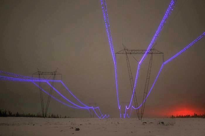 corona phenomenon Corona discharge can be a good or bad phenomenon what's involved in corona discharge and how can engineers work with its effects.