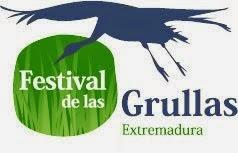 Festival de las grullas