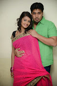 Sandeepthi with Akash at Love in Malaysia Pm-thumbnail-9