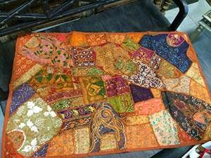 http://www.amazon.com/Tapestry-Indian-Embroidery-Patchwork-Hanging/dp/B00R0ZBRFK/ref=sr_1_4?m=A1FLPADQPBV8TK&s=merchant-items&ie=UTF8&qid=1426055112&sr=1-4&keywords=wall+hanging