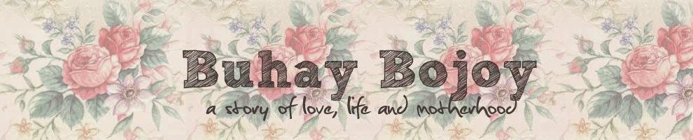 Story of Love, Life, and Motherhood.