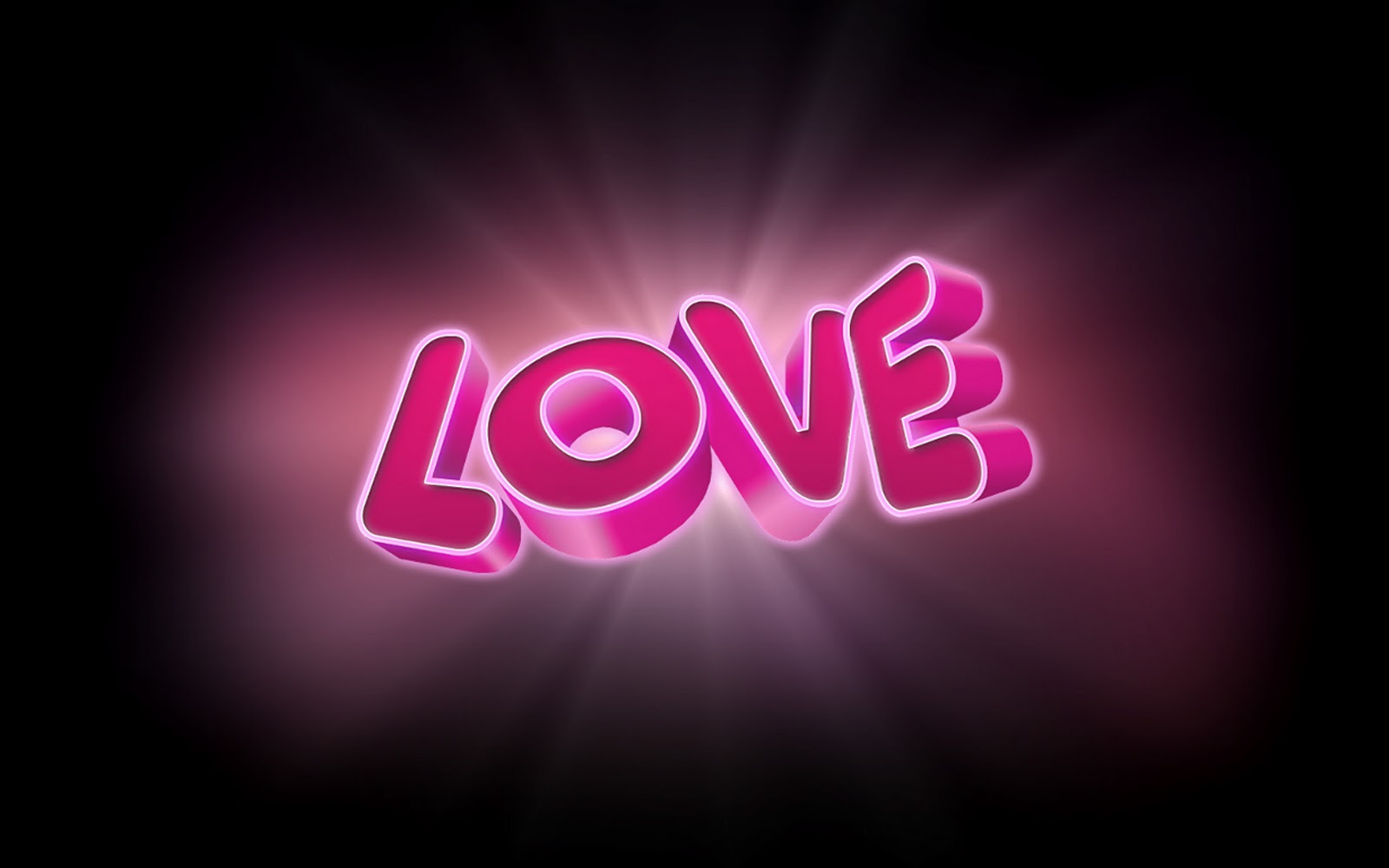 Love Wallpaper New 2014 : Love Wallpapers 2014 - 2015 For Desktop And Mobile Happy ...