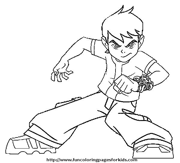 find tons of coloring pages of any kind if you are a fan of coloring  title=