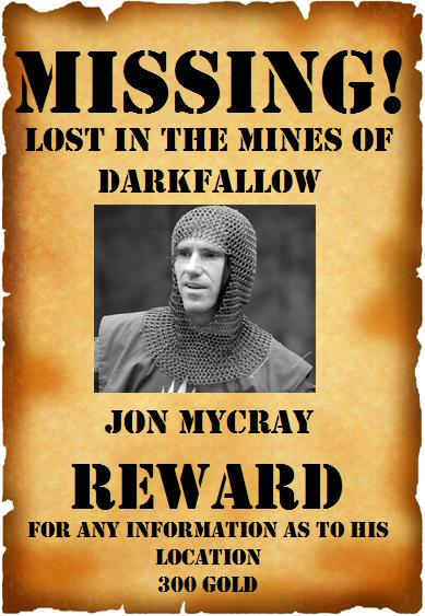 Exceptional December 26, 2011 Intended For Missing Reward Poster Template