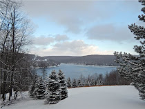 Plan Your Ski Vacation Deep Creek Lake