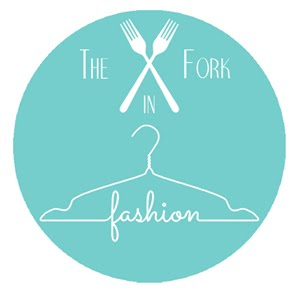 The Fork in Fashion
