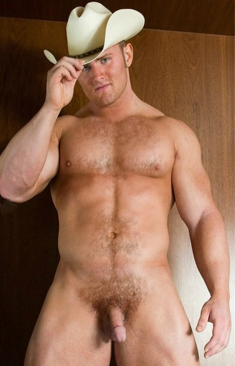 Strong young gay men blogspot