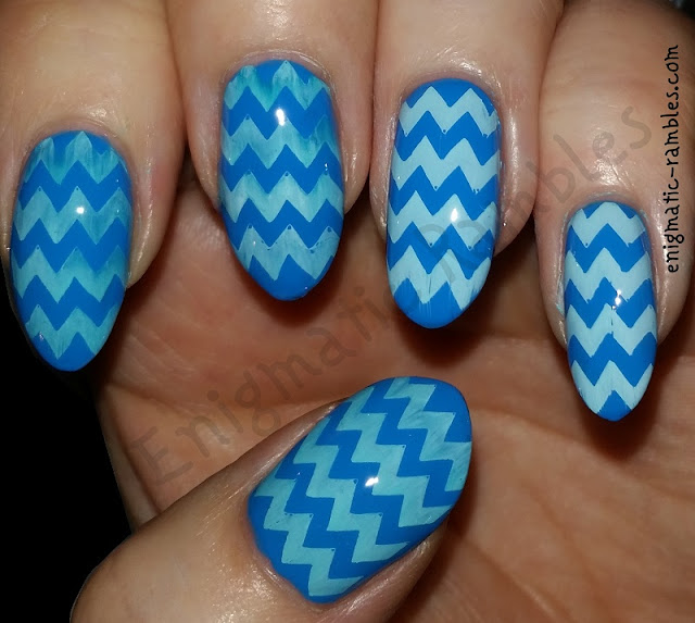 blue-turquoise-stamped-stamping-nails-nail-art-bundle-monster-423-BM423