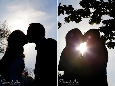 photoblog, project 52, silhouette, sun flare, wedding photography, Virginia photographer, morven park, family photographer, family photography, flare, photo challenge, anniversary,