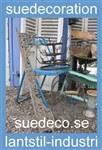 suedeco
