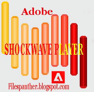 latest version of shockwave flash