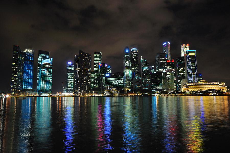 singapur sitios de citas libres ciudad ojeda