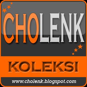 CHOLENK LOGO