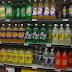 शाहजहांनपुर - खाद्य विभाग की छापे मारी में 150 गत्ते नकली कोल्ड ड्रिंक बरामद