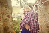 Sé que en verdad el amor siempre duele al final