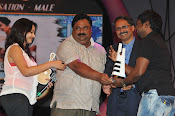 Maa Music Awards 2012 Photo Gallery-thumbnail-5