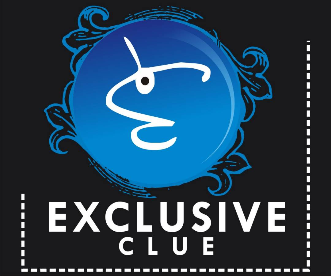 Welcome to Exclusiveclue