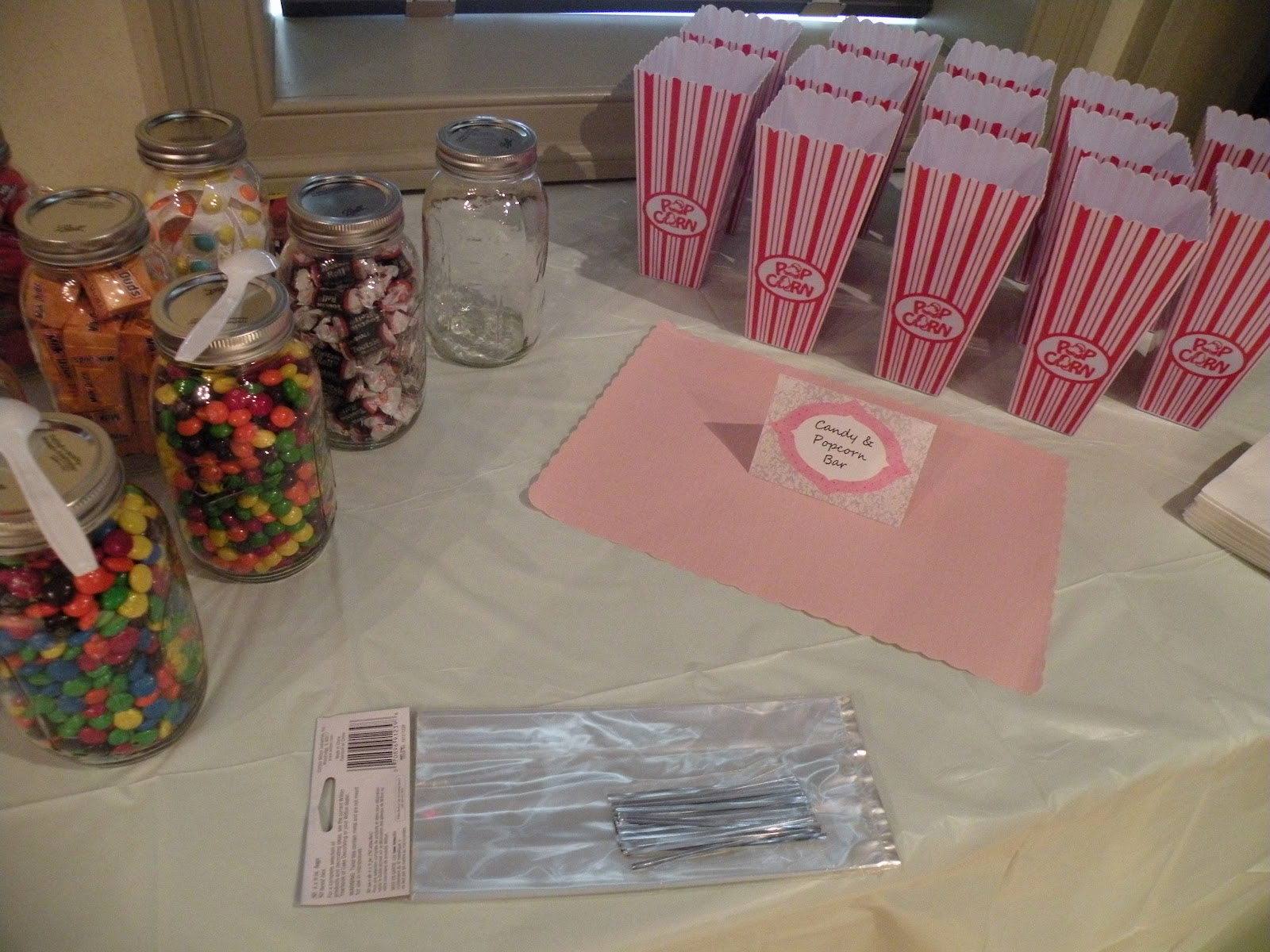 Birkby House: Children at the Wedding Reception--Some hints and ...