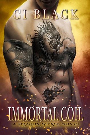 https://www.goodreads.com/book/show/13516062-immortal-coil
