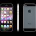 Τo iPhone κάνει μεγαλύτερες πωλήσεις από την Coca Cola και τα McDonalds μαζί!