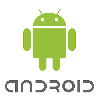 how open source is android?