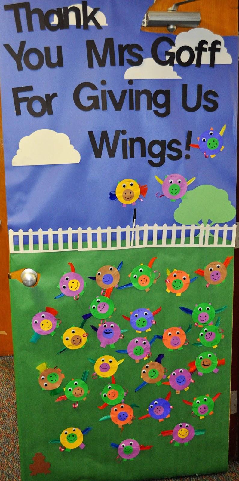 Children\'s Learning Activities