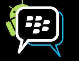 Blackberry Resmi Luncurkan BBM untuk Android dan iOS