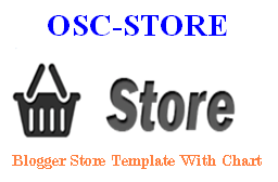 OSC-STORE