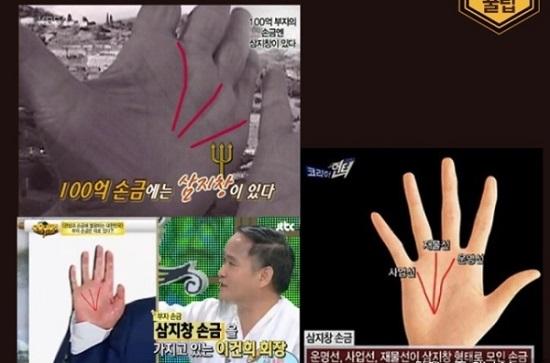 http://www.blogchungkhoan.com/p/tu-van-dau-tu-chung-khoan.html