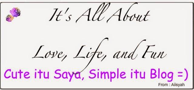 Cute Simple