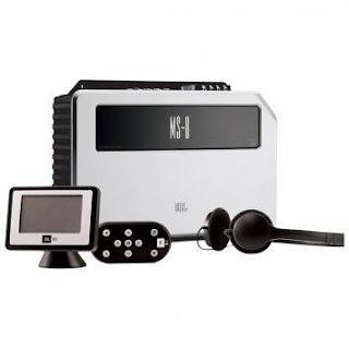 Daftar Harga Audio Video Mobil