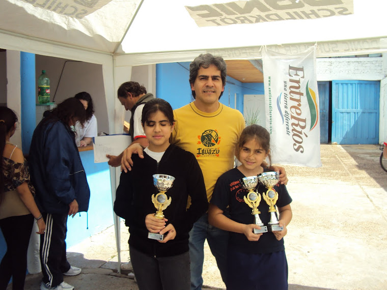 Familia Viana