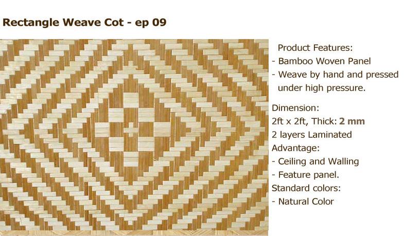 Bamboo Creasian Wall Linings ,Interior Wall Matting,Bamboo Sheet, Bamboo  Ply ,Bamboo Matting,Bamboo Wall Covering ,