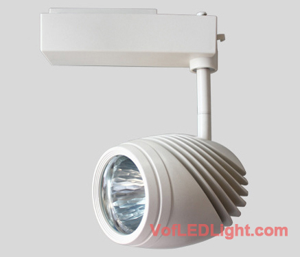 h amazon wt head light low voltage lighting hht wac halo dp track com series