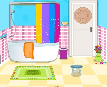 Escape In The Bathroom yotreat bathroom escape - escape games - new escape games every day