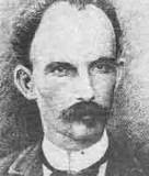 A José Martí en su 160 aniversario.