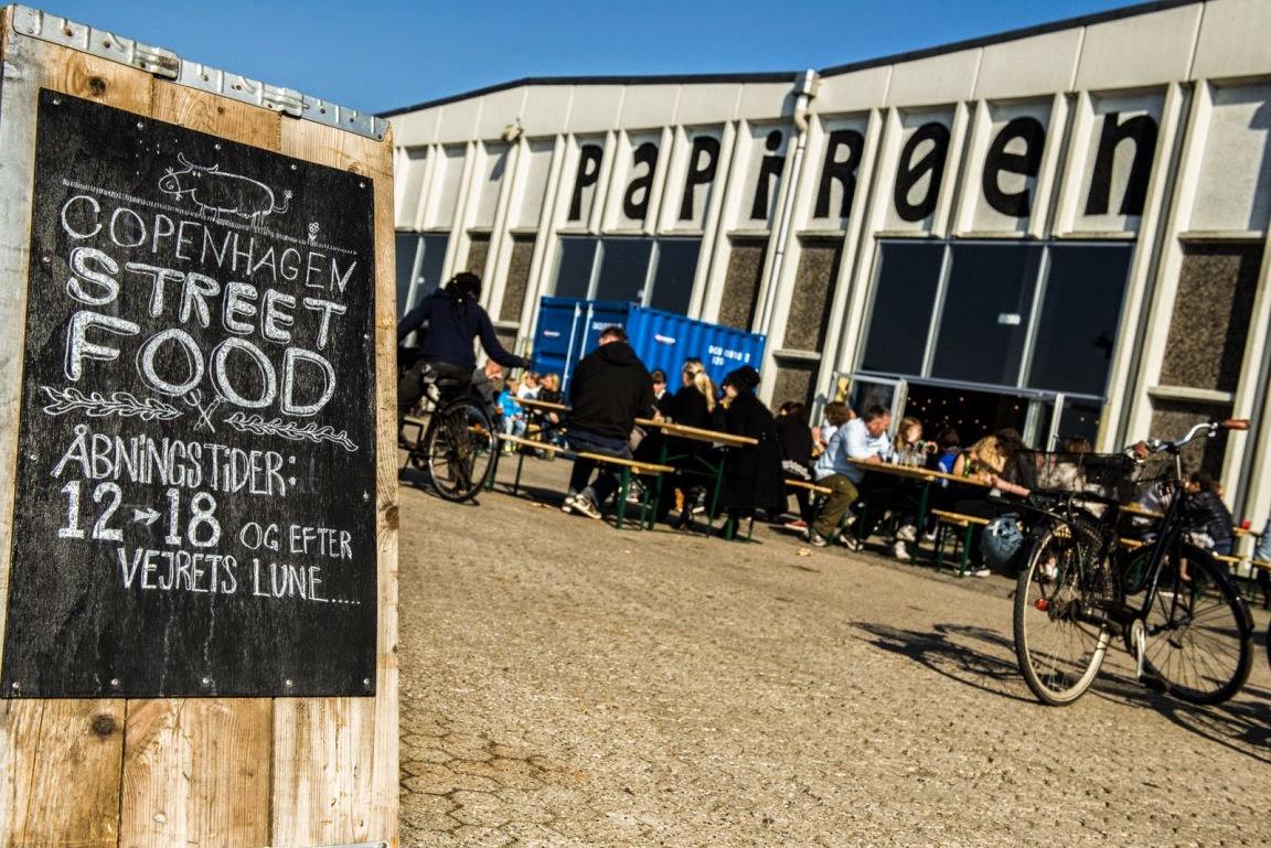 copenhagen street food gt fashion diary