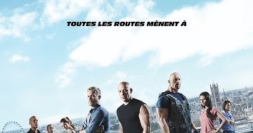 fast furious 6 streaming film streaming vk regarder film en streaming gratuit films streaming. Black Bedroom Furniture Sets. Home Design Ideas