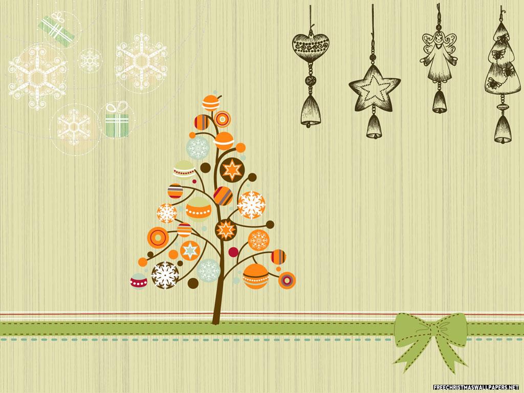 http://2.bp.blogspot.com/-zhBnuU8XZWA/TvVBjGRq9eI/AAAAAAAAErY/Rpzf3CeqsDU/s1600/Christmas-Wallpaper-3.jpg
