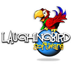 Laughing Bird Software Crack With Serial Key Full Version Free Download