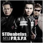 ♥ Wooo...ST12.. Lyda Minat Cgt2